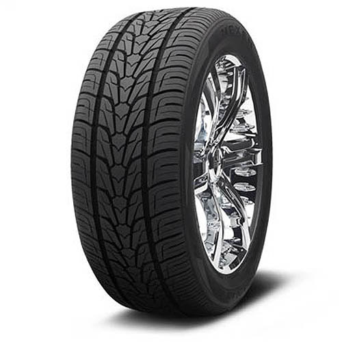 Nexen Roadian HP SUV (275/40R20 106V XL)