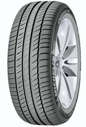 Michelin Primacy HP (205/55R17 95V XL)