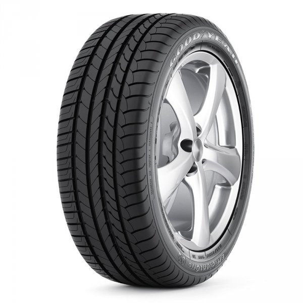 GoodYear Efficient Grip R18 255/45 99Y