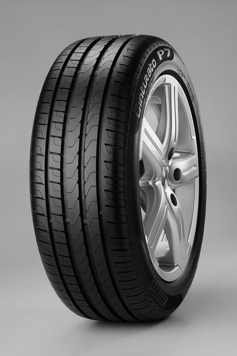 Pirelli Cinturato P7 R18 275/45 103W RunFlat MO