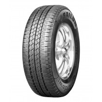Sailun Commercio VX1 R15C 195/70 104/102R