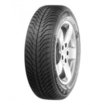 Matador MP 54 Sibir Snow R15 175/65 84T