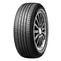 Nexen N Blue HD+ R13 155/65 73T