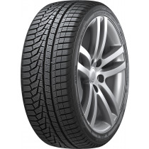 Hankook Winter iCept evo2 W320 R15 235/75 109T XL