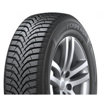 Hankook Winter iCept RS2 W452 R15 185/65 92T XL