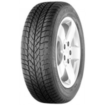 Gislaved Euro Frost 5 R13 175/70 82T