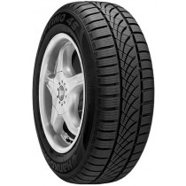 Hankook Optimo 4S H730 R15 155/60 74T