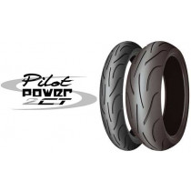 Michelin Pilot Power 2CT 180/55R17 73W R TL
