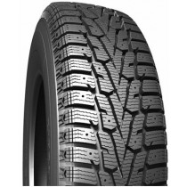 Roadstone Winguard Spike (под шип) R17 235/65 108T XL