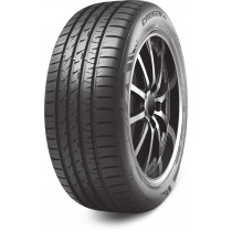 Marshal Crugen HP91 R20 265/50 111V XL