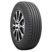 Toyo Proxes CF2 SUV R18 235/65 106H