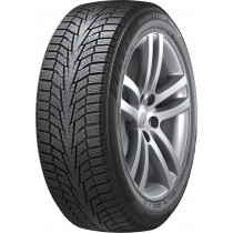 Hankook Winter iCept IZ2 W616 R19 255/40 100T XL