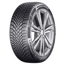 Continental ContiWinterContact TS 860 R20 275/35 102W XL