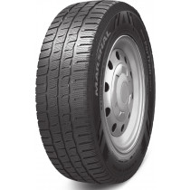 Marshal Winter Portran CW51 R15C 225/70 112/110R