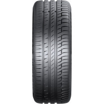 Continental PremiumContact 6 R15 195/65 91H
