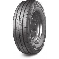 Marshal PorTran KC53 R14C 165/70 89/87R