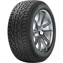 Strial SUV Winter R17 235/65 108H XL