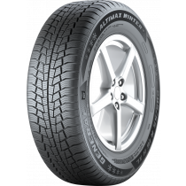 GeneralTire Altimax Winter 3 R16 225/55 99H XL