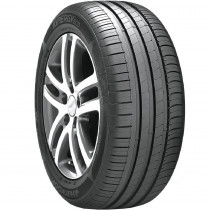 Hankook Kinergy Eco 2 K435 R14 165/65 79T