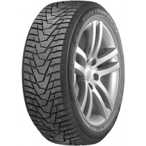Hankook Winter iPike RS2 W429 R17 215/45 91T XL