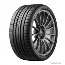 GoodYear Eagle F1 Asymmetric 2 R20 285/45 112Y XL