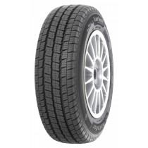 Matador MPS 125 Variant All Weather R16C 225/65 112/110R