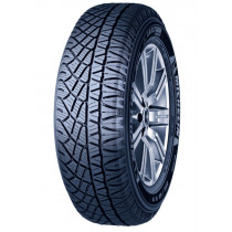 Michelin Latitude Cross R18 225/65 107H XL