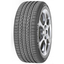 Michelin Latitude Tour HP R20 295/40 106V N0