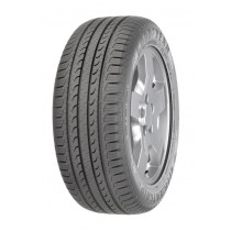 GoodYear Efficient Grip SUV R19 225/55 99V