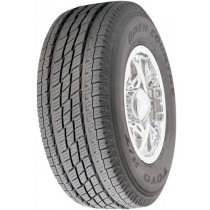 Toyo Open Country HT R17 255/60 106H