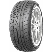 Matador MP 92 Sibir SNOW M+S R18 245/40 97V XL