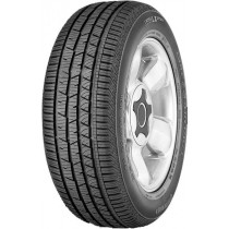 Continental ContiCrossContact LX Sport R22 275/40 108Y XL