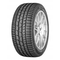 Continental ContiWinterContact TS 830 P R19 295/35 100V N0