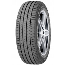 Michelin Primacy 3 R17 215/65 99V XL