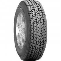 Roadstone Winguard SUV R16 235/70 106T