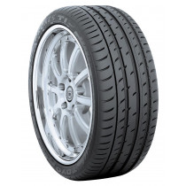 Toyo Proxes T1 Sport R19 285/45 107W