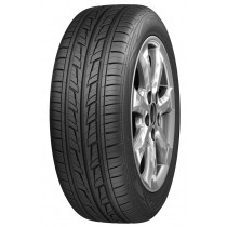 Cordiant Road Runner PS-1 R13 155/70 75T