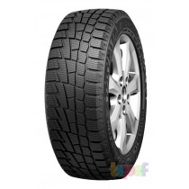 Cordiant Winter Drive R14 175/70 84T