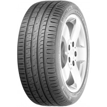 Barum Bravuris 3 R20 255/45 101Y