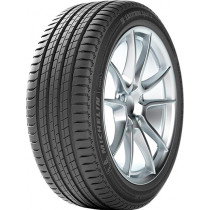 Michelin Latitude Sport 3 R20 255/45 105V XL