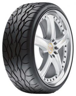 BFGoodrich g-Force TA KDW2