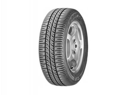 GoodYear Eagle NCT3
