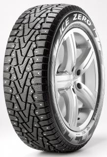 Pirelli Winter Ice Zero (под шип)