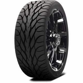 BFGoodrich g-Force TA KD