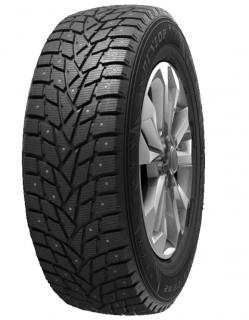 Dunlop SP Winter Ice 02 (под шип)