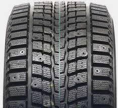 Dunlop SP Winter Ice 01 (под шип)