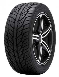GeneralTire G-Max AS-03
