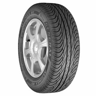 GeneralTire Altimax RT