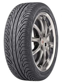 GeneralTire Altimax UHP