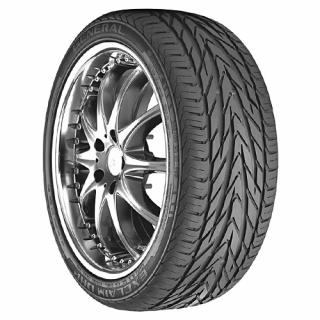 GeneralTire Exclaim UHP